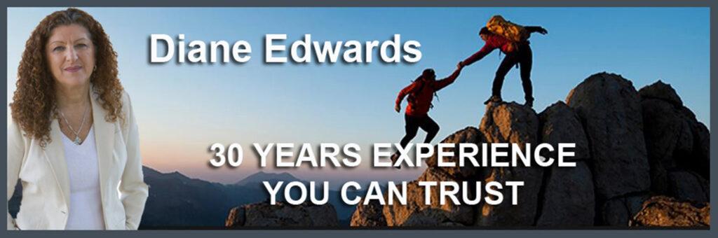 Diane Edwards Diane-Edwards-Hypnosis-1024x340 About Diane