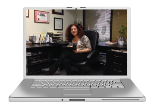 Diane Edwards Diane-on-computer-screen-300x205 Appointments