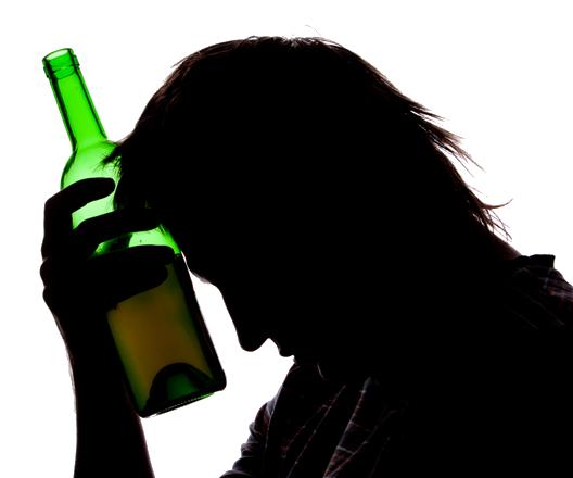 Diane Edwards no-more-alcohol Drugs & Alcohol