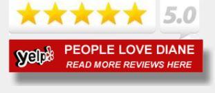 Diane Edwards yelp-diane-edwards Reviews